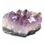 Les caractéristiques d'une pierre précieuse