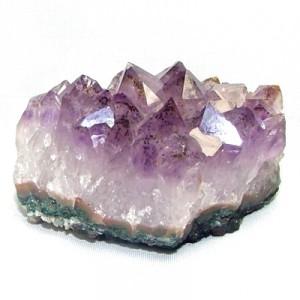 caractéristique pierre précieuse